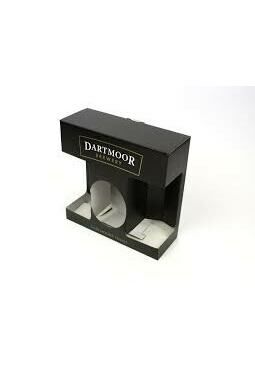 Dartmoor Brewery Presentation Box