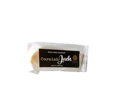 Cornish Jack Cheese