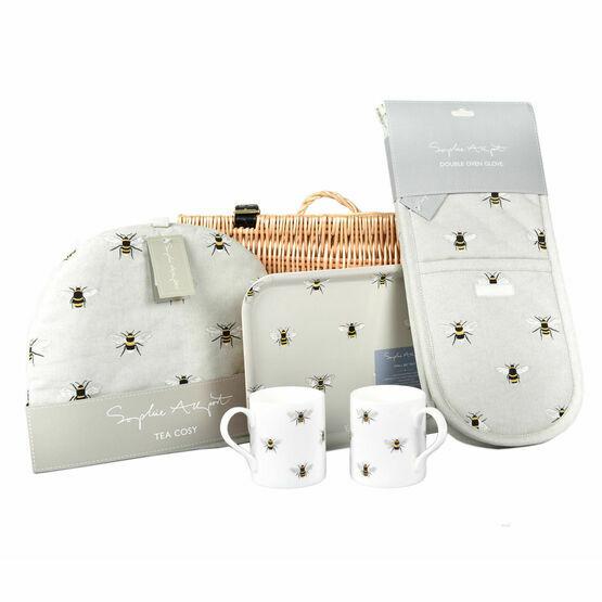 The Sophie Allport Bee Gift Basket