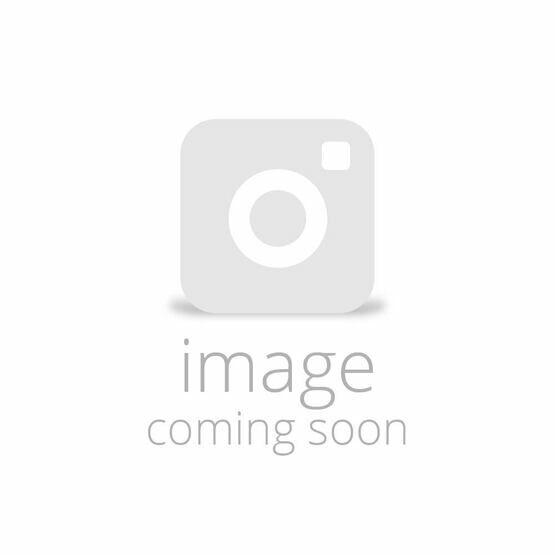 Cornish Buttermilk Fudge Selection Basket